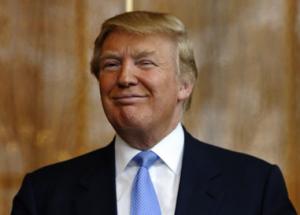 donald-trump-white-people-2015