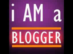 i-am-a-blogger-2015