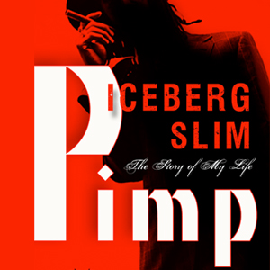 icebergpimp-street-literature-2015