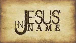 in-jesus-name-2015