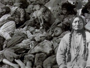 indian-genocide-2015-Native-American-Thanksgiving
