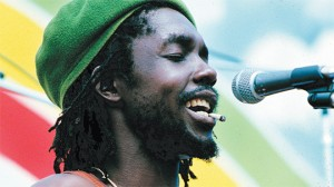 peter-tosh-2015-reggae-legend