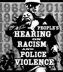 police-violence-2015