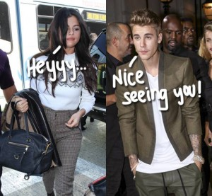 selena-gomez-justin-bieber-back-together-2015-break-up