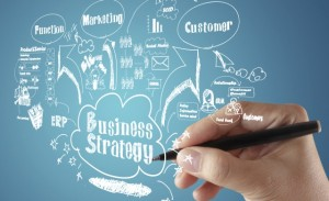 2015-Businessplansstrategy