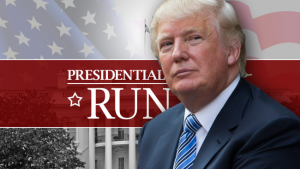 2015-donald-trump-presidential-run