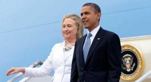 2015-hillary-clinton-barack-obama