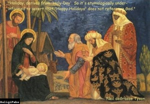 2015-holiday-holy-day-christmas-religion