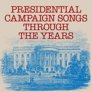 2015-presidential-campaign-songs-through-the-years