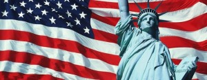 America-2015