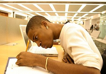 best websites to order a custom coursework 8 pages Undergrad. (yrs 3-4)