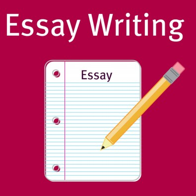 mla research paper sample outline