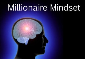 millionaire-mindset-2015