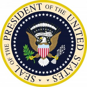 123-Seal_of_the_President_of_the_United_States