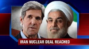 2016-Iran-Nuclear-Deal