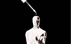 2016-Oscars-So-White