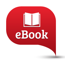 Image result for images of EbOOKS logo