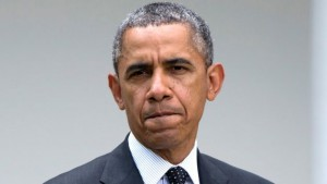 2016-politics-barack-obama