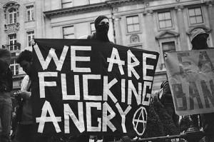 2016-white-anger