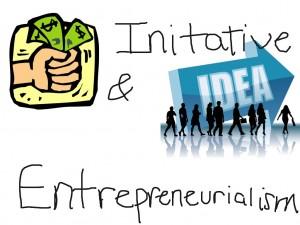 Entrepreneurialism-2016
