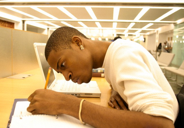 african american essay writers Реферат на тему «African American Writers Essay Research Paper The»