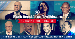 2016-Black-Republican-Trailblazers