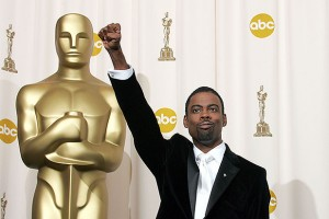 2016-Chris-Rock-Backstage-at-Oscars