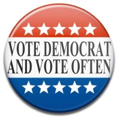 2016-VoteDemocrat