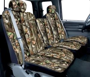 2016-camo-seats