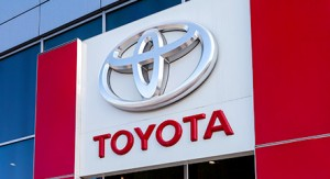 Toyota Motor Credit To Pay 21 9 Million For