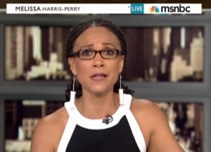 Professor-Melissa-Harris-Perry