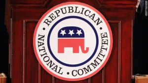 The-RNC-BlackRepublicans-2016