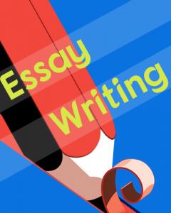 essaywriting-2016