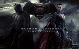 2016-movie-batman-vs-superman-