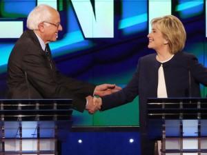 Bernie-Hillary-2016-Dem-Debate
