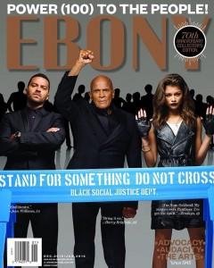 ebonymagazine-2016