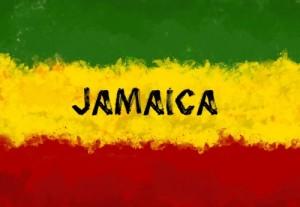 jamaica-2016
