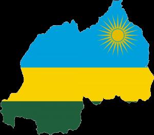 123Rwanda2016