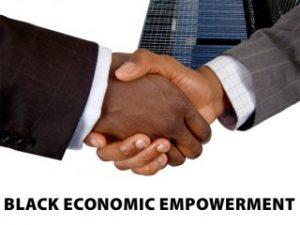 2016-BlackEconomicEmpowerment