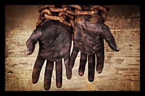 2016-Slave-Mentality-modern_slavery_humans