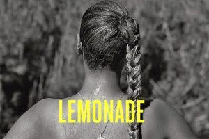 2016-beyonce-lemonade-compressed