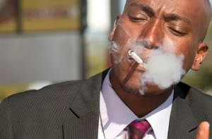 2016-blackbusinessman-smoking-cigarette
