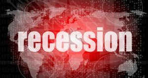 2016-global-recession