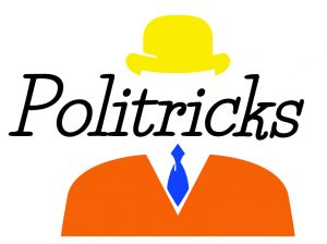 2016-politricks