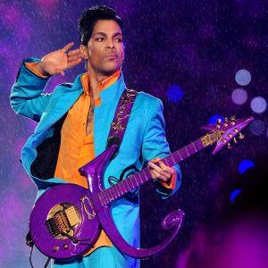 2016-prince-purple-rain-2016