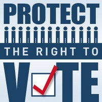 Image result for the right to vote