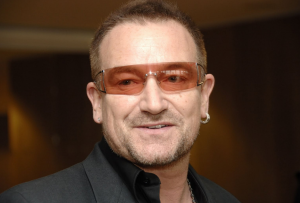 2016-u2-bono-christian-rights