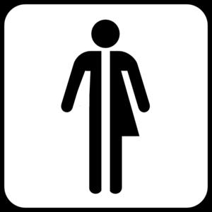 2016-unisex-bathroom-logo