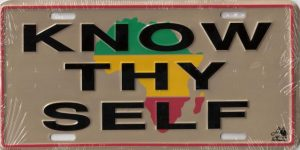 KnowThySelf-2016