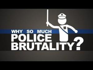 PoliceBrutality-BlackPeople-2016